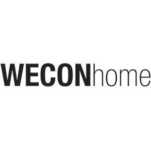 WECONhome